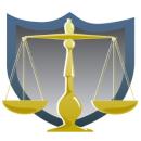 Advokat Sigurd Ihlen logo
