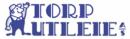 Torp Utleie AS logo