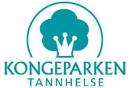 Kongeparken Tannhelse AS logo