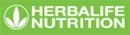 Selvstendig Herbalife Distributør Sonja Alonso logo