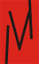 Mardahl Verksted AS logo