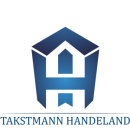 Byggmester/Takstingeniør Handeland - Nito Takstmann logo