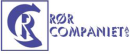 RørCompaniet AS logo