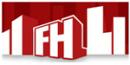 Folkets Hus Lørenskog AS logo