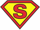 Skadedyrvakta logo