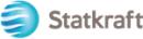 Statkraft Varme AS logo