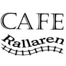 Cafe Rallaren AS logo
