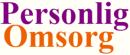 Personlig Omsorg AS logo
