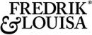 AS Fredrik og Louisa logo