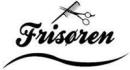 Frisøren AS logo