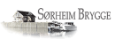 Sørheim Brygge AS logo