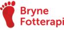 Bryne Fotterapi logo