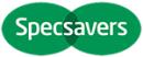 Specsavers Optikk Sarpsborg logo