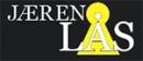 Jæren Lås logo