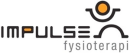 Impulse Fysioterapi logo