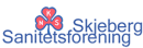 Skjeberg Sanitetsforening logo