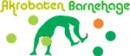 Akrobaten Barnehage logo
