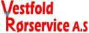 Vvs Vestfold Rørservice AS logo