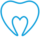 Stjørdal Tannhelsesenter AS logo