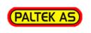 Paltek AS logo