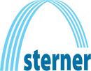 Sterner AS logo