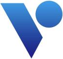 Vallourec Norge logo