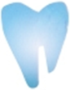 Tannlege Siri Sagbakken logo