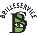 Brilleservice AS logo