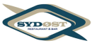 SydØst Restaurant & Bar logo
