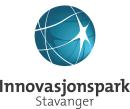 Innovasjonspark Stavanger logo