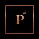 Privatmegleren Drammen logo