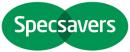 Specsavers Optikk Stjørdal logo