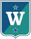 WANG Toppidrett Stavanger AS logo