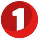 EiendomsMegler 1 Midt-Norge logo