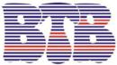 BTB Huset Selskapslokale logo