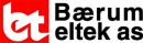 Bærum Eltek AS logo