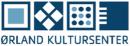 Ørland Kultursenter KF logo