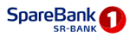 SpareBank 1 SR-Bank,Tysvær logo