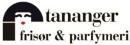 Tananger Frisør og Parfymeri AS logo