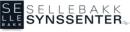 Sellebakk Synssenter AS logo
