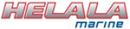 Helala Marine AS logo