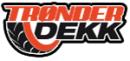 Trønderdekk AS logo
