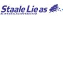 Staale Lie logo