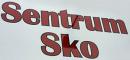 Sentrum Sko Storslett AS logo