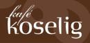 Kafe Koselig AS logo