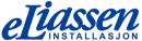 Eliassen Installasjon AS logo