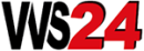 Vvs- 24 AS logo