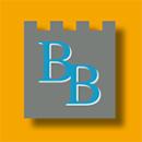 Borg-Bygg AS logo