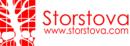 Storstova/ Bryne kino/ Bryne mølle logo