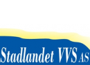 Stadlandet VVS AS logo